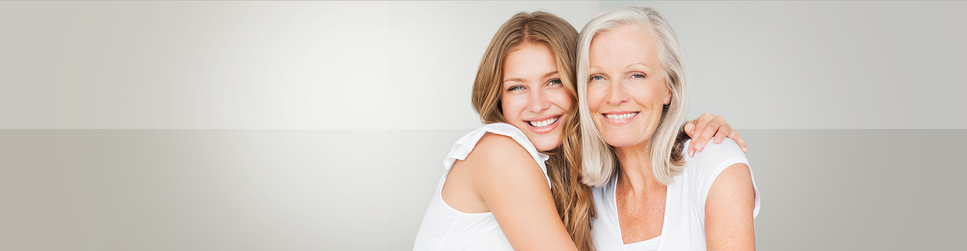 elk grove village mature women personals Catholic singles over 50 look through the profiles of member singles here at over 50 personals that are tagged with catholic male elk grove village.