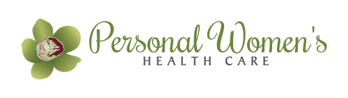 Personal Women's Health Care